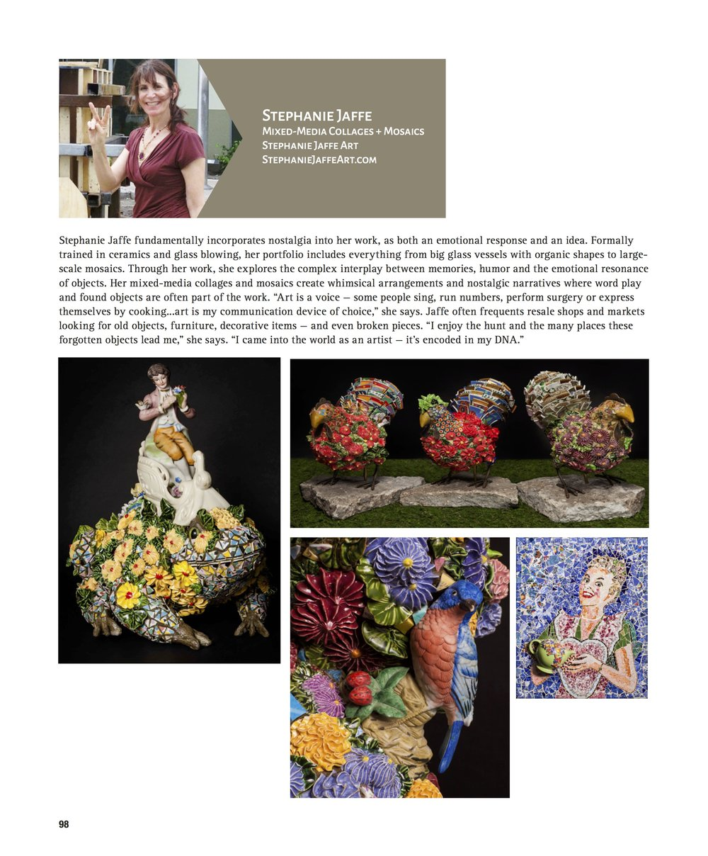 Brickell Magazine article02.jpg