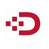 digital_diversity_network.jpg