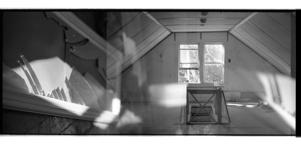 glass attic-1.jpg
