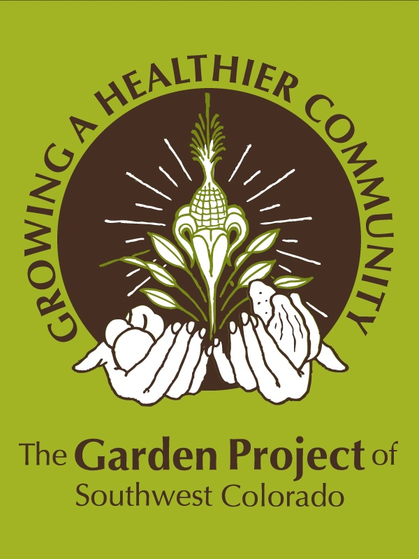 The_Garden_Project_logo.jpg