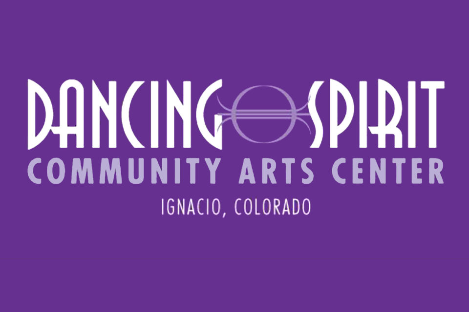 Dancing-Spirit-Arts-Logo.jpg