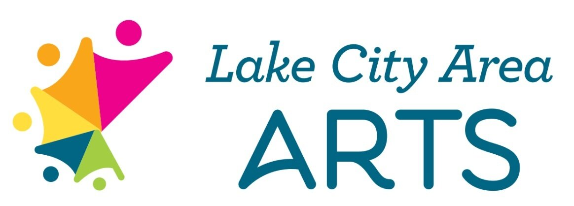 Lake City Area Arts Center
