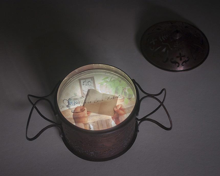 smaller open lid 2.jpg