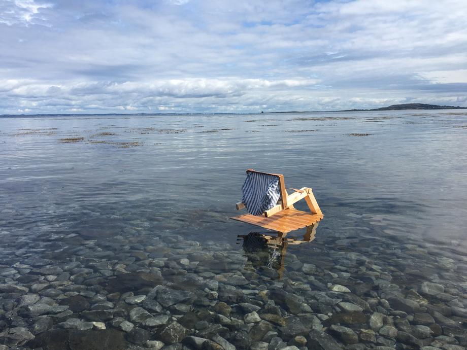 Boatpack 01.jpg