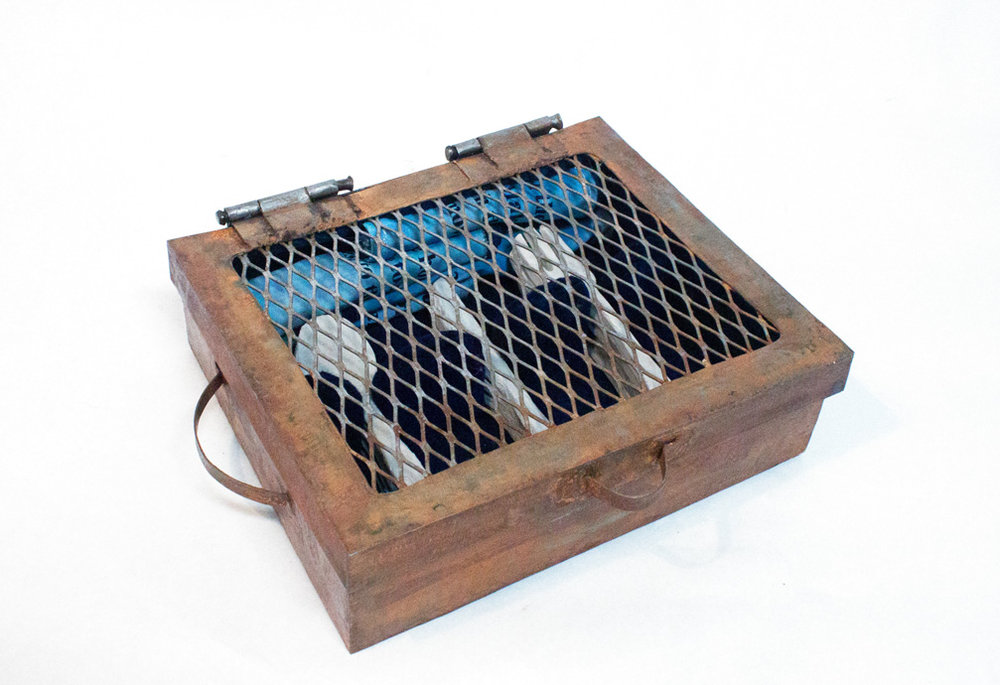 Steel Box 01.jpg