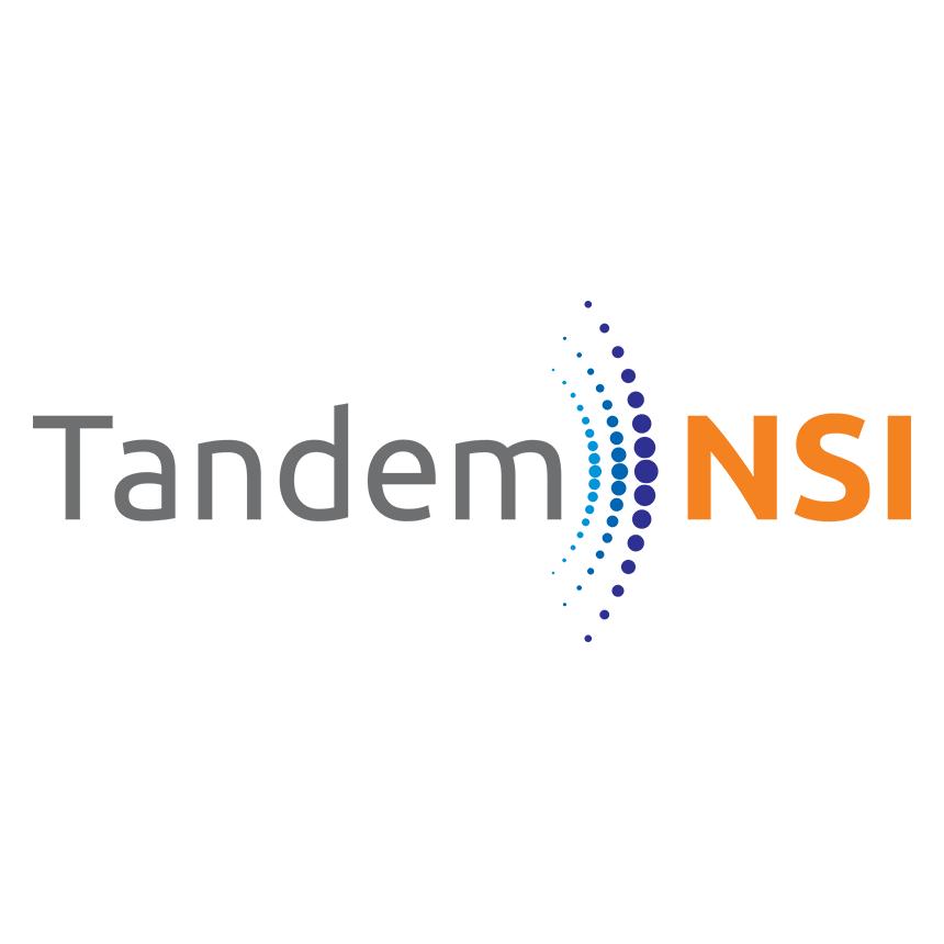 tandem-nsi-square.png
