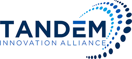Tandem Innovation Alliance