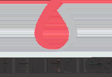 hememics.png