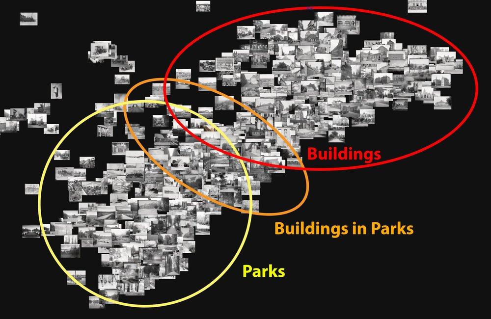 bagge-pixplot-buildingsinparks.jpg