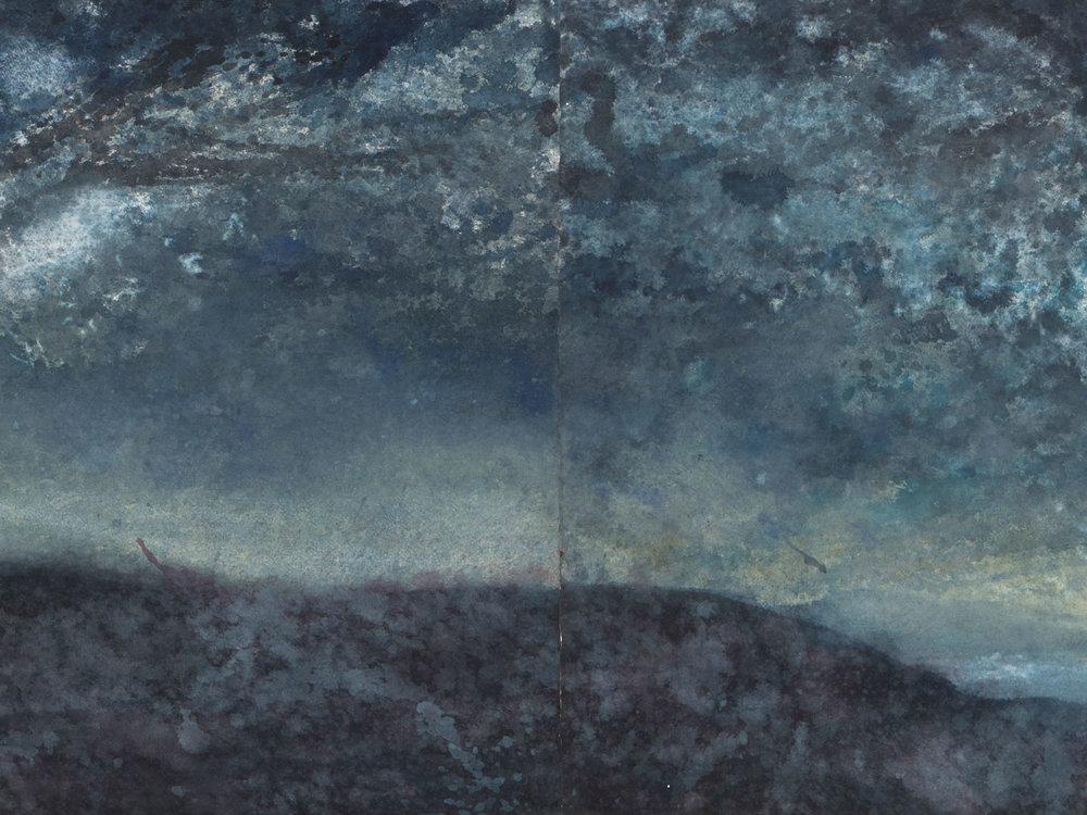 AAA_3_landscape-cropped.jpg