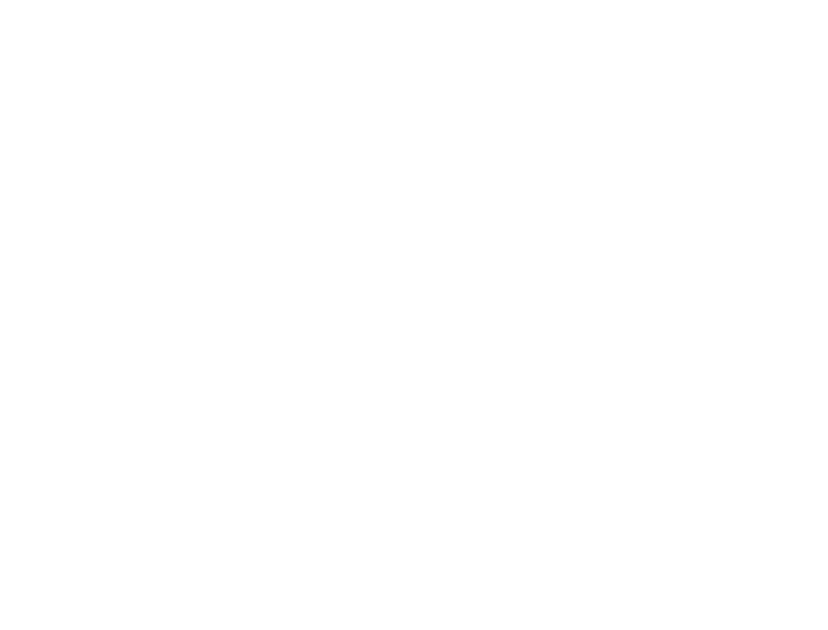 MOSAIC LITERARY CONFERENCE