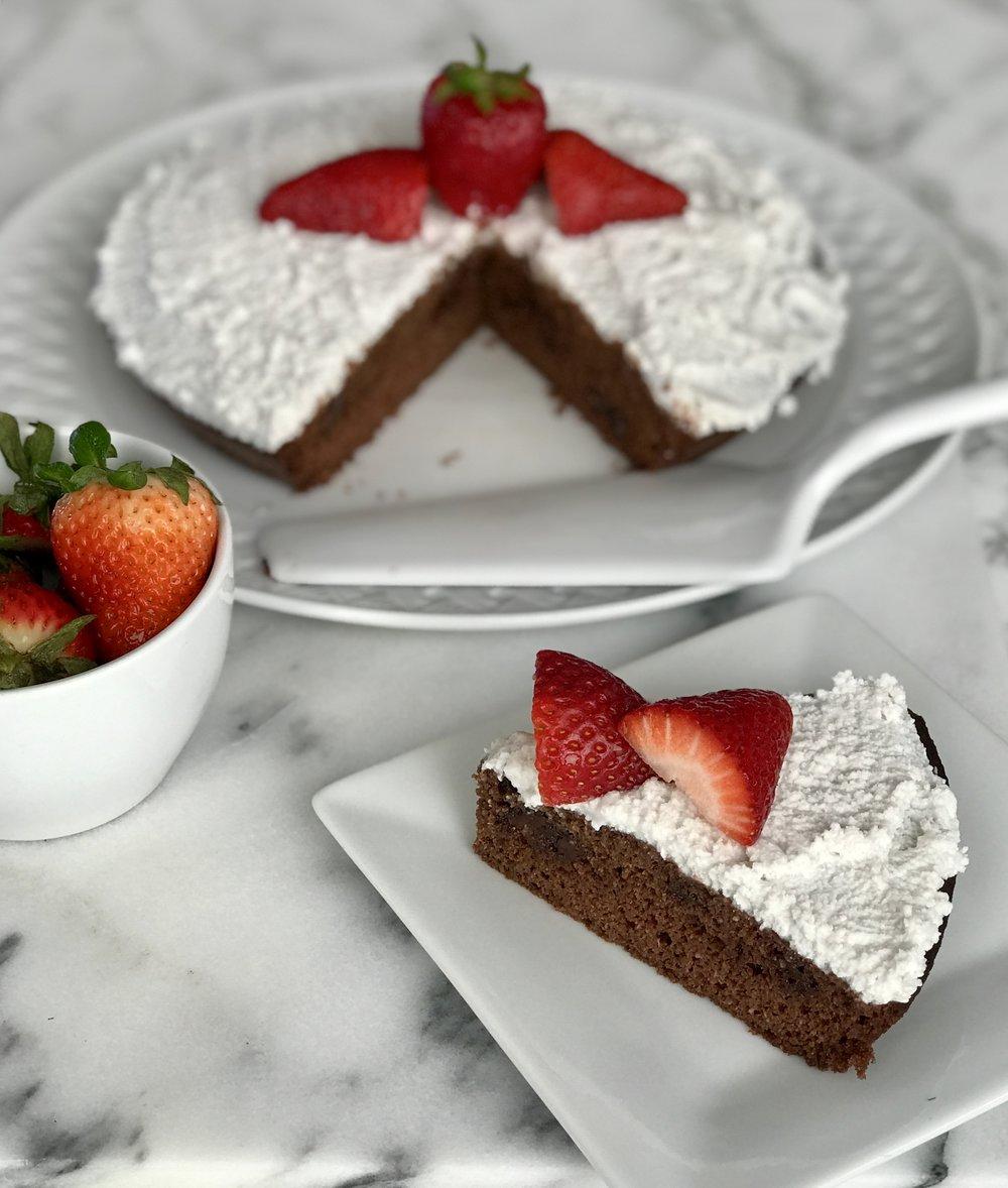 Final Cake .jpg