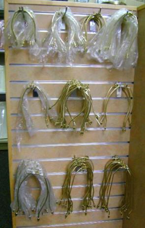 harp-display.jpg