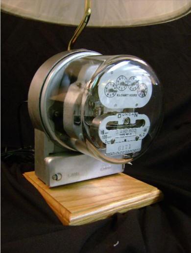 LampElectricMeter2.jpg