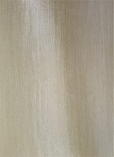 #104 Bamboo Silk Elegance