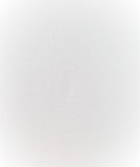 #509 White Linen