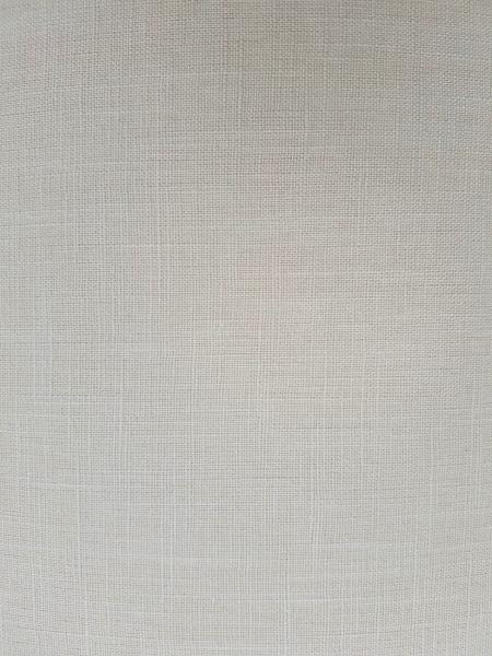 #600 Beige Linen
