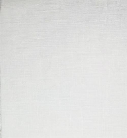 #600 Cream Linen