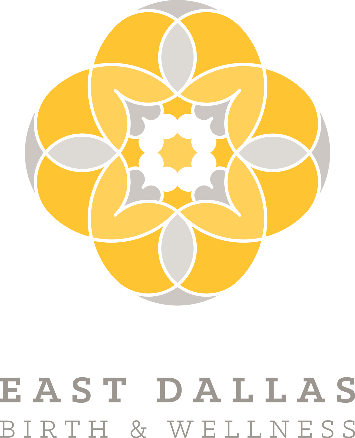 East Dallas Birth & Wellness