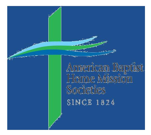 ABHMS_logo_color.png
