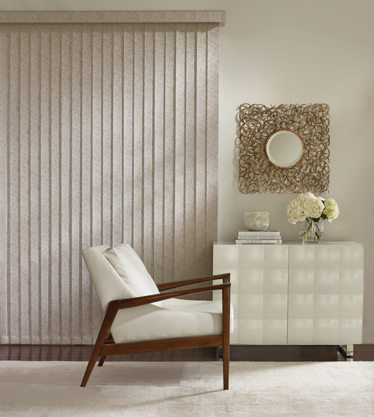 Hunter Douglas Vertical Blinds.jpeg