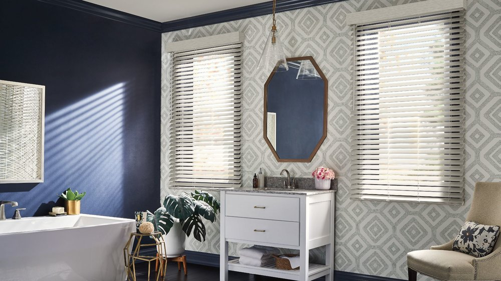 Graber-2738-Faux-Wood-Blinds-RS17-V1.jpg