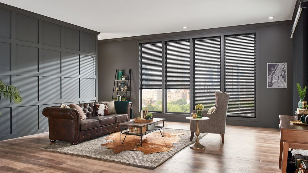 graber-3125-horizontal-vinyl-blinds-rs18-v1.jpg