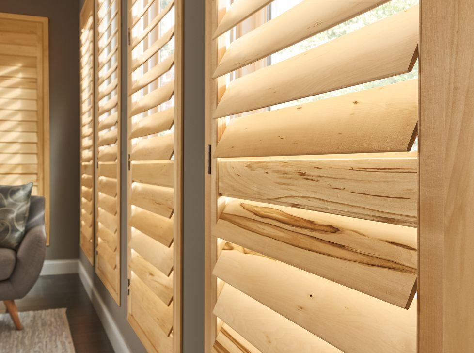 Graber-1515-Wood-Shutters-CU17-V1.jpg