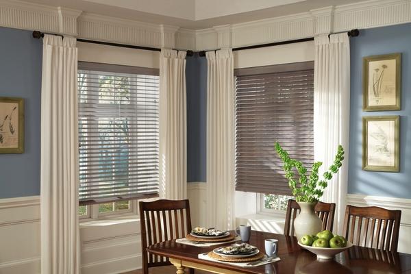 Parkland+Wood+blinds+2.jpg