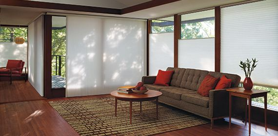 season-of-style-2018-duette-honeycomb-shades.jpg