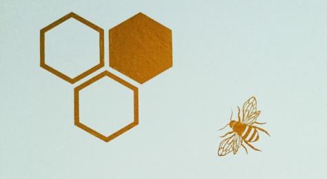 9dd7b-apiaryapiary.jpg