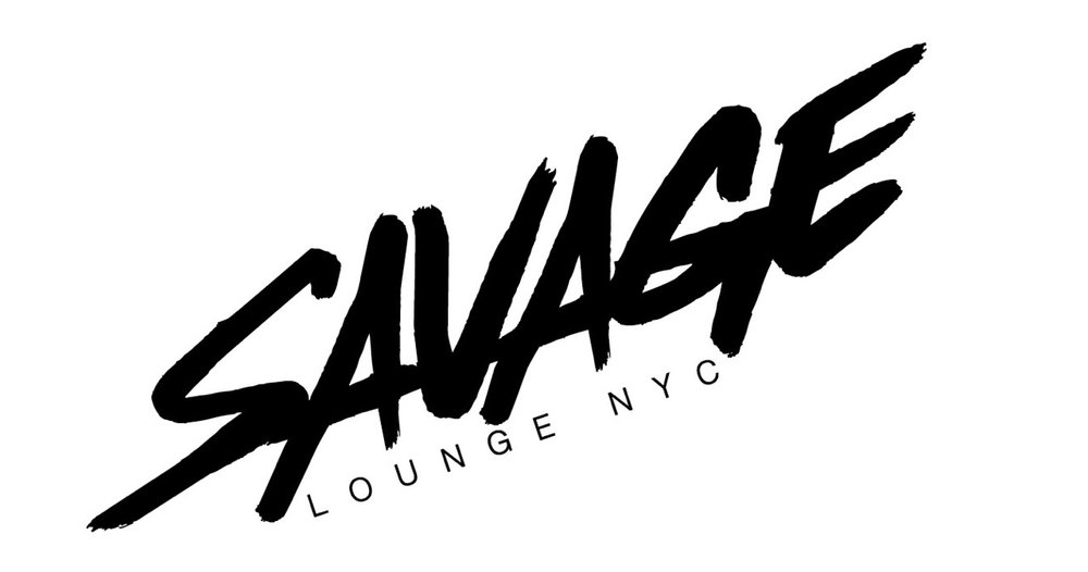 EATER: SAVAGE LOUNGE OPENS - Midtown restaurant Pomona has opened a speakeasy-style cocktail bar behind its space, called Savage Lounge.FULL ARTICLE HERE
