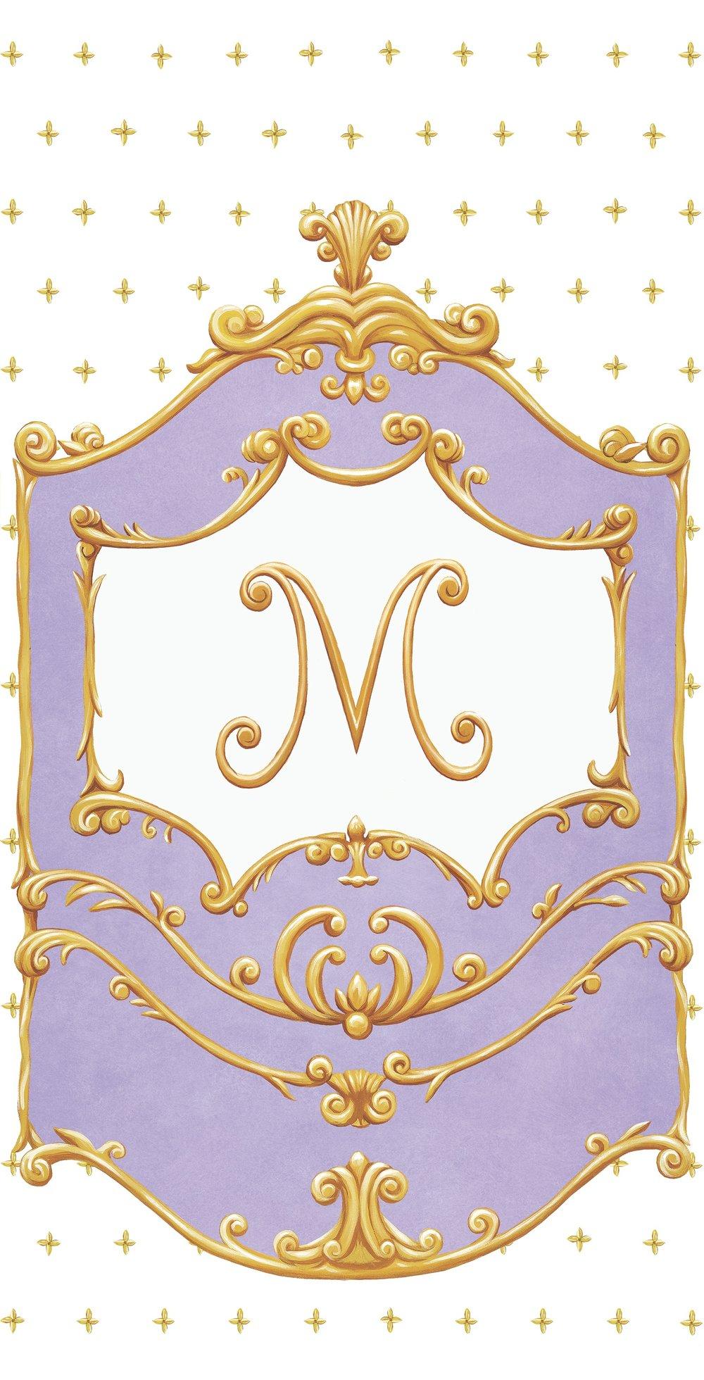 DP-1643-KB MissMary_C1-Lavender_V1.jpg