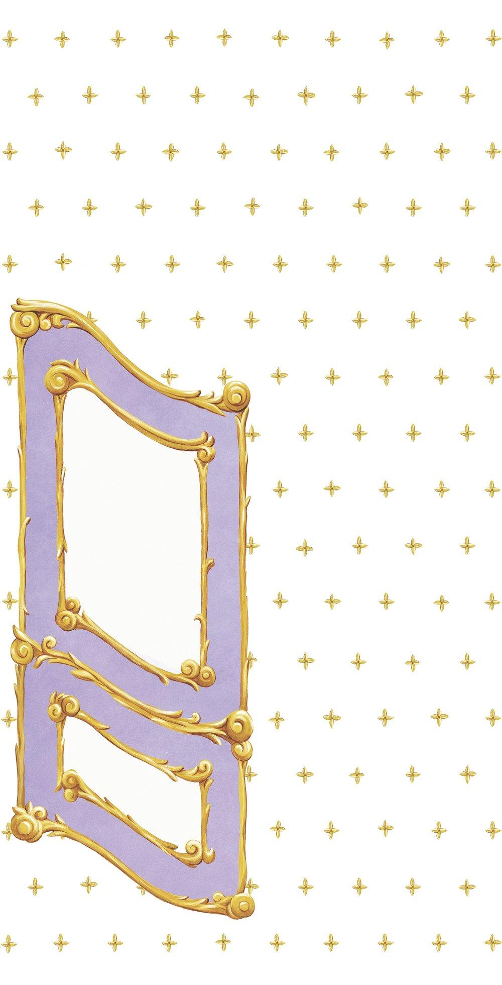 DP-1643-KB MissMary_C4-Lavender_V1.jpg