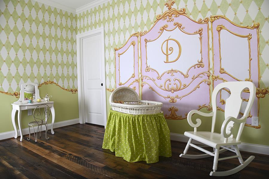 delaney room 3.jpg