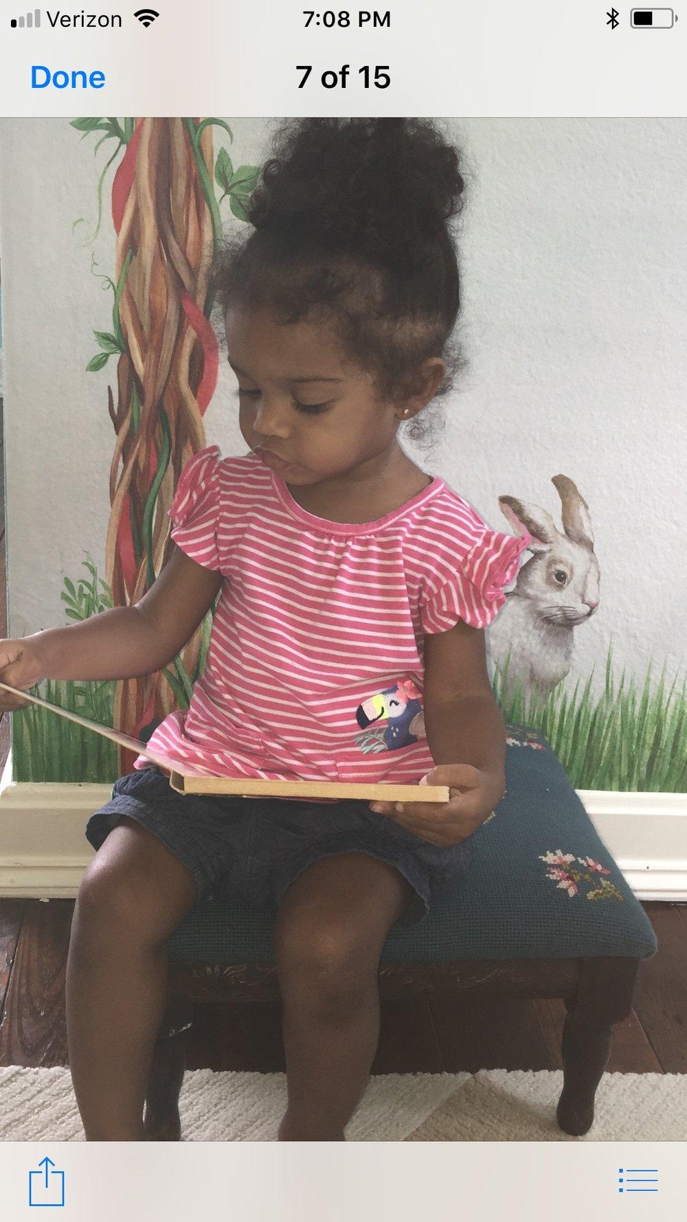 Ava closeup bunny.jpeg