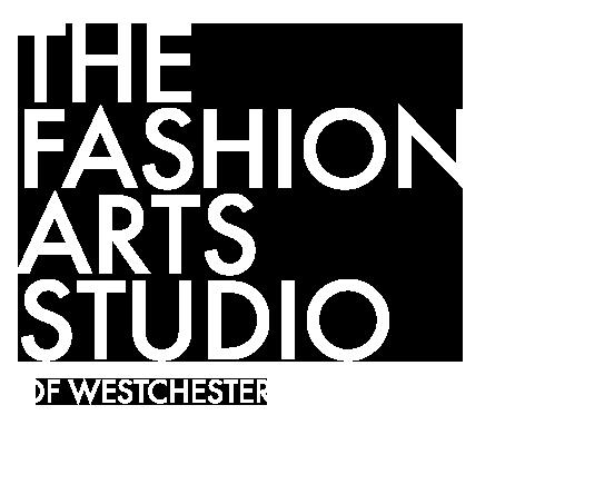 FAS-logo-Transp.png