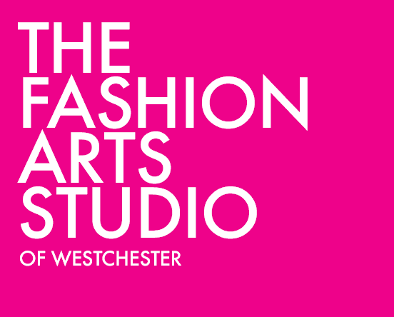 Fashion Arts Studio
