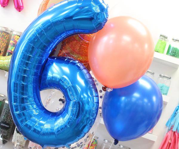 number-balloon.jpg