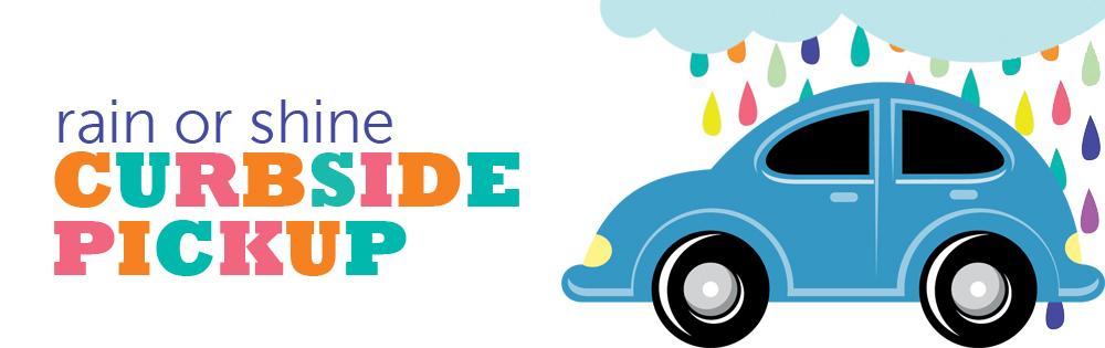 curbside-pickup-banner.jpg