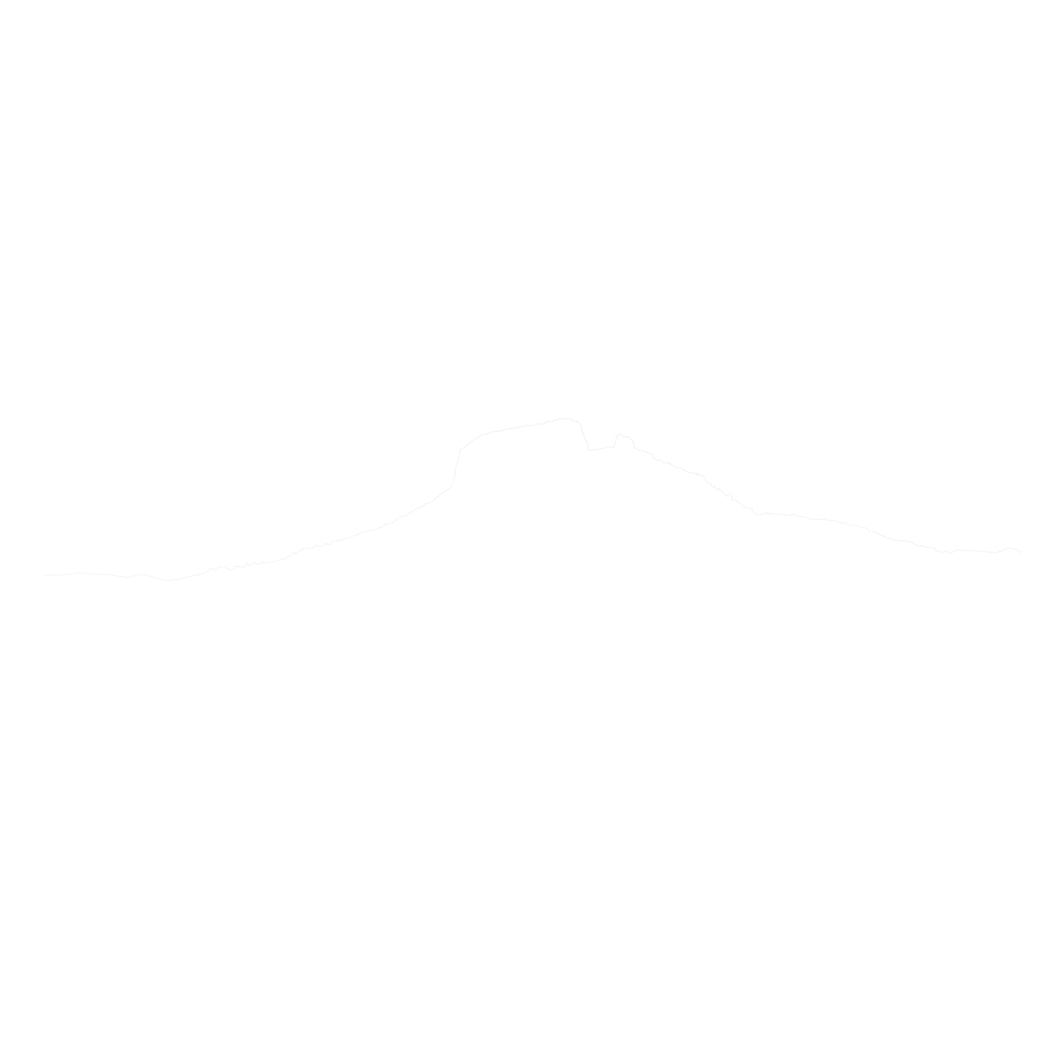 Cosmic Connection Tours