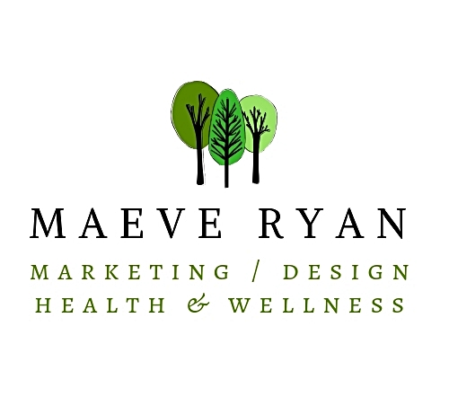 Maeve Ryan Consulting
