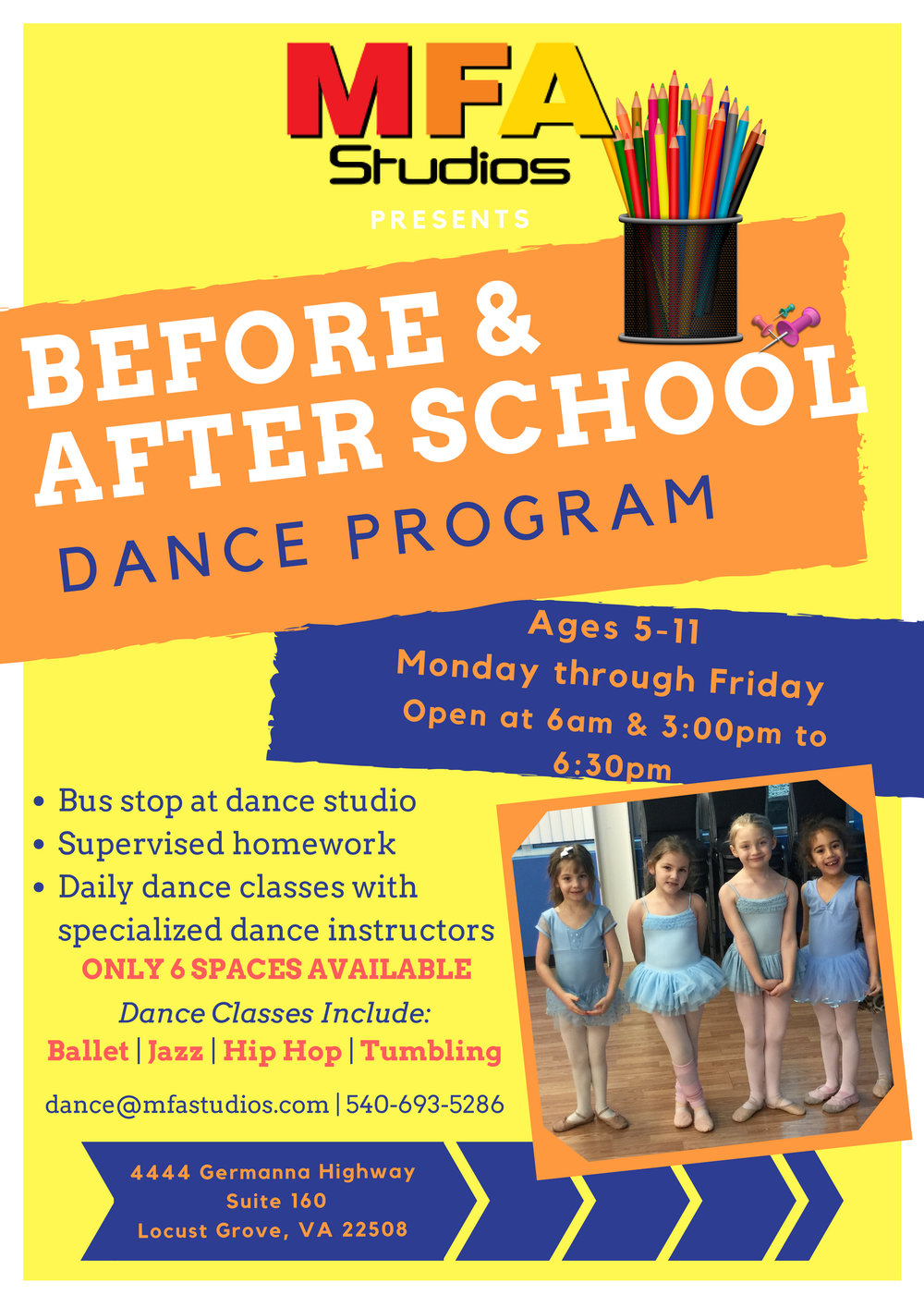 BeforeAfterSchoolDanceProgram2018.jpg