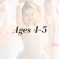 Ballet, Tap, Hip-Hop, Tumbling, Cheer, Karate for 4-5 year old's at MFA Studios in Locust Grove, VA.