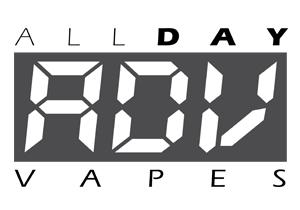 AllDayVapes365.com - Wholesaler/Distributor