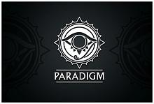 ParadigmDistro.com - Retailer/Distributor/E-Liquid Manufacturer