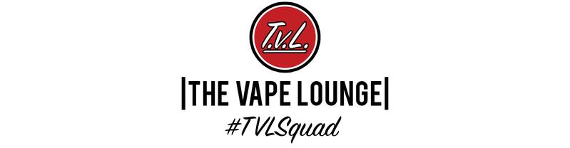 TVL/thevapelounge760.com - Hardware/E-Liquid Manufacturer, Retailer, Distributor