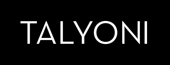 Talyoni Labs | Skin Care | Wellness | Hair Care