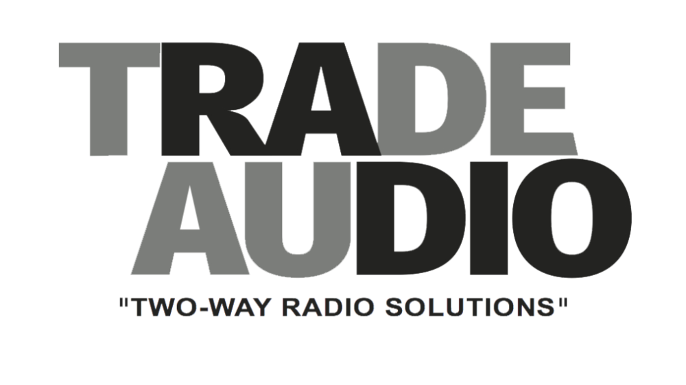 Trade-Audio-1024x574.png