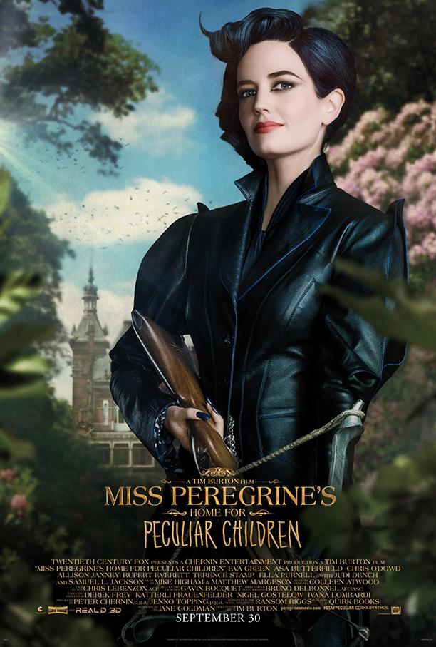 miss-peregrine-poster_0.jpg